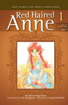 Red Haired Anne Vol. 1