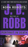 Portrait in Death (In Death, #16)
