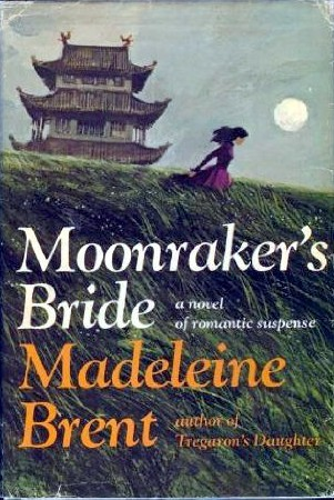 Moonraker's Bride