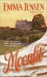 Moonlit (The Ten, #3)