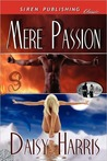 Mere Passion (Ocean Shifters, #2)