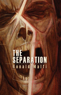 The Separation by Ronald Malfi