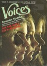Voices: The Stories of Four Troubled Teenagers