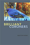 Brilliant Coroners