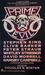 Prime Evil: New Stories by the Masters of Modern Horror (Mass Market Paperback)