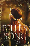Belle's Song