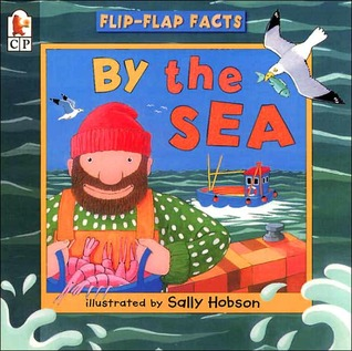 By the Sea: Flip-Flap Facts