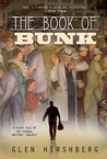 The Book of Bunk: A Fairy Tale of the Federal Writers' Project
