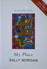 My Place by Sally Morgan
