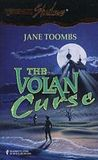 The Volan Curse (Silhouette Shadows, No 35)