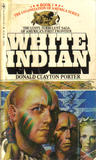 White Indian (The White Indian Series #1)