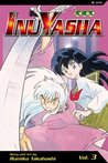 InuYasha: Good Intentions, Vol. 3 (InuYasha, #3)