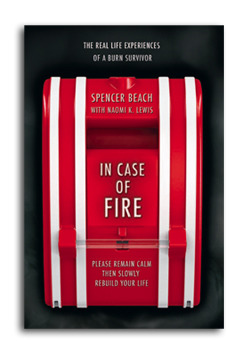 In Case Of Fire by Spencer Beach