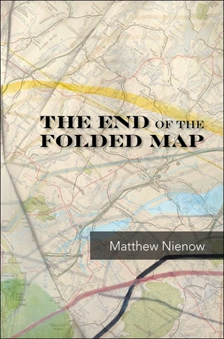 The End of the Folded Map