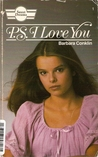 P. S. I Love You by Barbara Conklin