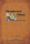 Metaphysical Minute