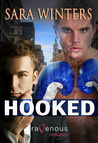 Hooked by Sara Winters