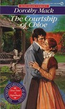 The Courtship of Chloe