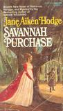 Savannah Purchase