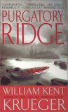 Purgatory Ridge by William Kent Krueger