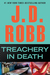 Treachery in Death (ebook)
