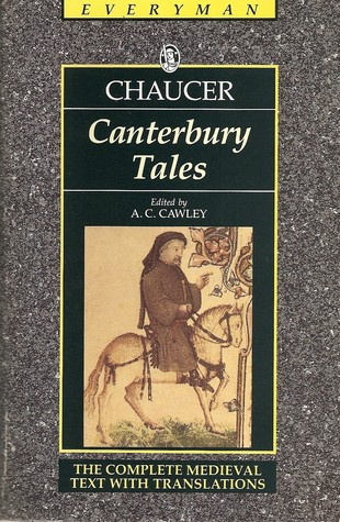 the distinction between classes in canterbury tales a novel by geoffrey chaucer Geoffrey chaucer at court: 1367-1400 in 1367 one of four new 'yeomen of the chamber' in the household of edward iii is geoffrey chaucer, then aged about twenty-seven the young man's wife, philippa, is already a lady-in-waiting to the queen.