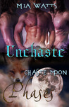 Unchaste (Phases, #3)