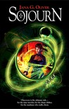 Sojourn (Time Rovers, #1)