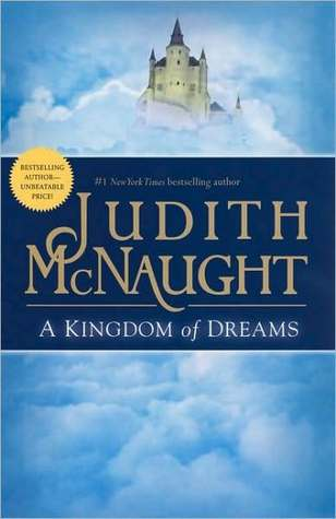 Westmoreland (Books 1 - 3) (REQ) - Judith McNaught