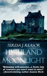 Highland Moonlight