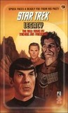 Legacy by Michael Jan Friedman
