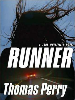 Runner