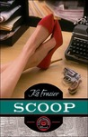 Scoop by Kit Frazier