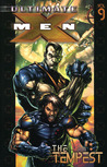 Ultimate X-Men, Vol. 9: The Tempest