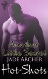 Another Little Secret (Sandpipers, #1.5)