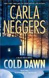 Cold Dawn (Black Falls, #3)
