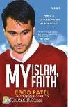 My Islam My Faith