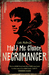 Hold Me Closer, Necromancer (Paperback)