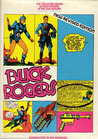The Collected Works of Buck Rogers in the 25th Century by Robert C. Dille