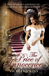 The Price of Innocence by Vicki Hopkins