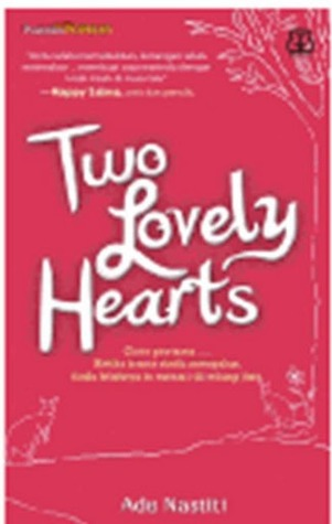 Two Lovely Hearts