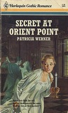 Secret At Orient Point