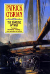 The Fortune of War (Aubrey/Maturin, #6)