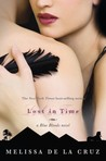 Lost in Time (Blue Bloods, #6)
