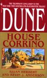 Dune: House Corrino