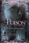 Nightshade by Maryrose Wood