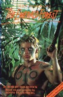 John Boorman's the Emerald Forest by Robert Holdstock