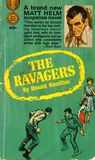 The Ravagers (Matt Helm, #8)