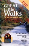 Great Little Walks in the Pittsburgh Area