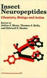 Insect Neuropeptides: Chemistry, Biology, and Action